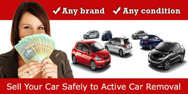 Tips for selling your car for cash