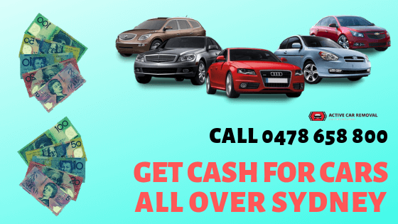 Cars For Cash Same Day